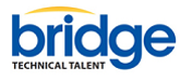 BridgeTechincalTalent 4