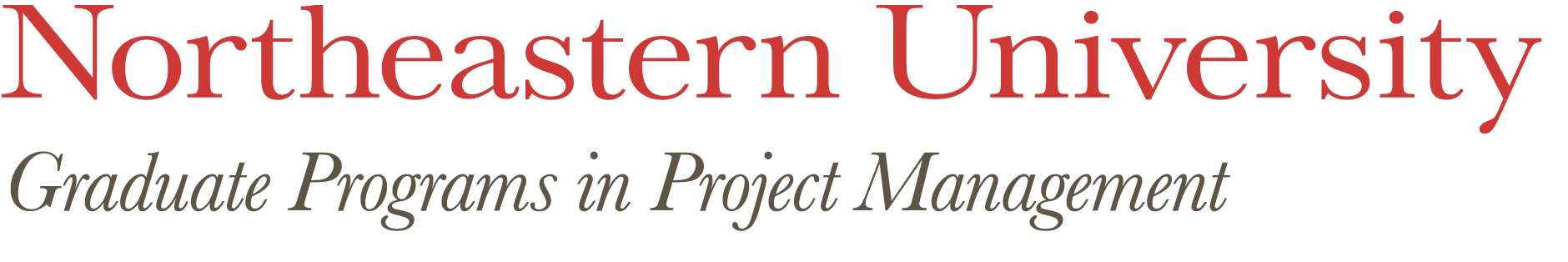 Northeastern Univ Grad Programs in PM.png