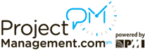 Project Mgmt Logo